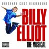 Billy Elliot-The Musical (2005), Orig. cast recording