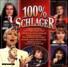 100% Schlager, Andreas Martin, Claudia Jung, Wolfgang Petry, Kristina Bach..