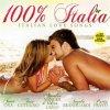 100% Italia Italian Love Songs (2011, Zyx), Angelo Branduardi, Lando Fiorini & Antonello Venditti, Amedeo Minghi & Viktor Lazlo..