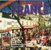 101 Strings, Songs of France