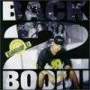 Danny D., Back 2 boom