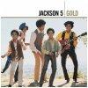Jackson 5, Gold