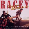 Racey, Lay your love on me (15 tracks, 1999)