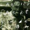 Candido Fabre, Son de Cuba (y su Banda)