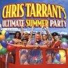 Chris Tarrant's ultimate Summer Party (1999, UK), Three Amigos, Vengaboys, Shanks & Bigfoot, Steps, Aswad..
