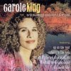 Carole King, Brill building sessions & more (#platcd633)