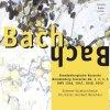 Bach, Brandenburgische Konzerte Nr. 1, 2, 3, 5 (BWV 1046-1048, 1050; Zyx) (Südwest-Studioorch./Münchner)