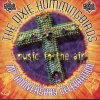 Dixie Hummingbirds, Music in the air (1999)
