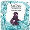 Ben Kaan, Zuhause wohnen-The extrovert album (2006)