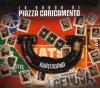 La Banda Di Piazza Caricament2008o, Babelsound (2008, digi)