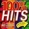 100 Hits (1994, Telstar), CJ Lewis, M People, Toni Braxton, Prodigy, Oasis..