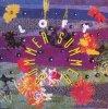 Original Son, Moodswings (1996, 5 versions)