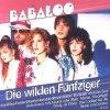 Babaloo, Die wilden 50er Jahre (1985/2005)