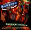 Babaloo, Teenager Melodie-Die Party Hit Collection (1998)