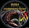 100 spectacular Sound FX 9, Dudelsack, Flexaton, Trompete..