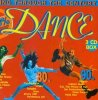 100% Dance-Dancing Through The Century (1995, Sony), Pharao, Culture Beat, Labelle, 5000 Volts, Free..