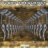 Ivory Frequency, Plug-in (2002)