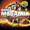 Dance Megamix 2009.2 (MORE), Mark'Oh, De-Grees, Manuel Varela, Kindervater, Alex Megane..