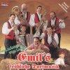 Emil's Fröhliche Dorfmusik, Wir Männer vom Lande