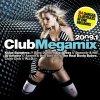 Club Megamix 2009.1 (MORE), Real Booty Babes, Manuel Varela, De-Grees, Picco, Rikah, Discotronic..